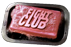 Fight Club theme?-attachment.php.png