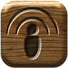 Old_Oaky by Mixbambullis-com.apple.podcasts-3x.png