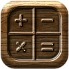 Old_Oaky by Mixbambullis-com.apple.calculator-3x.png