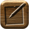 Old_Oaky by Mixbambullis-com.apple.mobilenotes-3x.png