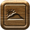 Old_Oaky by Mixbambullis-com.apple.weather-3x.png