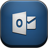 Arc - best ios design-appicon-outlook.prod60x60-2x.png