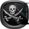 Boss.iOS8-pirate-1.png