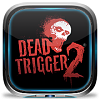 Theme H1-T3CH iPhone 5/5s, 6 and 6 Plus, coming iPad HD-dead.png