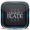 Theme H1-T3CH iPhone 5/5s, 6 and 6 Plus, coming iPad HD-infinityblade3.png