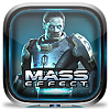 Theme H1-T3CH iPhone 5/5s, 6 and 6 Plus, coming iPad HD-masseffect.png