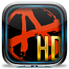 Theme H1-T3CH iPhone 5/5s, 6 and 6 Plus, coming iPad HD-rangehd.png