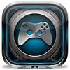 Theme H1-T3CH iPhone 5/5s, 6 and 6 Plus, coming iPad HD-game-folder.png
