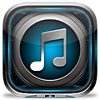 Theme H1-T3CH iPhone 5/5s, 6 and 6 Plus, coming iPad HD-music-folder.png