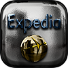 White Night-expedia.png