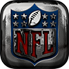 White Night-nfl-mobile.png