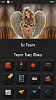 Afresco, discover and refresh Your Device.-2015-03-23-18.20.18.png