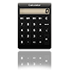 [UPDATE] Stereo's Leopard for WinterBoard-calculator1.png