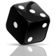 [UPDATE] Stereo's Leopard for WinterBoard-fivedice1.png