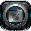Theme H1-T3CH iPhone 5/5s, 6 and 6 Plus, coming iPad HD-apps.png