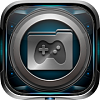 Theme H1-T3CH iPhone 5/5s, 6 and 6 Plus, coming iPad HD-games.png