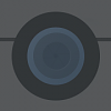 Syndrome-camera-notificationscenter-2x.png