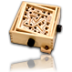 [UPDATE] Stereo's Leopard for WinterBoard-labyrinth1.png