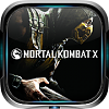 Theme H1-T3CH iPhone 5/5s, 6 and 6 Plus, coming iPad HD-mortal-combat-x.png