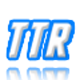 [UPDATE] Stereo's Leopard for WinterBoard-ttr1.png