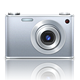 [UPDATE] Stereo's Leopard for WinterBoard-camera1.png