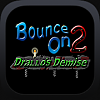 elite8: Back to basics-bounce-2-alt.png
