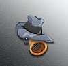 Paradigm Shift: An icon theme by chevymusclecar-schermata-2015-05-27-alle-20.09.54.png