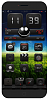 FUEL theme-iphone-6-black.png