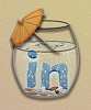 Paradigm Shift: An icon theme by chevymusclecar-schermata-2015-06-09-alle-23.06.03.png