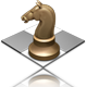 [UPDATE] Stereo's Leopard for WinterBoard-games.png