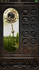 Paradigm Shift: An icon theme by chevymusclecar-img_0805.png