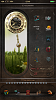 Paradigm Shift: An icon theme by chevymusclecar-img_0806.png