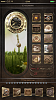 Paradigm Shift: An icon theme by chevymusclecar-img_0807.png