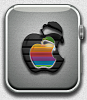 Paradigm Shift: An icon theme by chevymusclecar-schermata-2015-07-18-alle-18.21.58.png