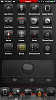 FUEL theme-img_0015.png