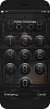 FUEL theme-2.png