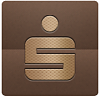 Coffee Diary HD-sparkasse2.png