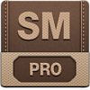 Coffee Diary HD-sm-pro.png