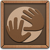 Coffee Diary HD-tomtom.png
