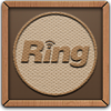 Coffee Diary HD-ringcentral.png