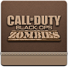 Coffee Diary HD-call-duty-zombies.png