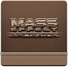Coffee Diary HD-mass-effect-infiltrator-2.png