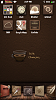 Coffee Diary HD-img_0004.png