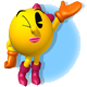 [UPDATE] Stereo's Leopard for WinterBoard-ms-pac-man.png