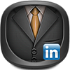 Boss.iOS8-appicon60x60-2x-copy-26.png