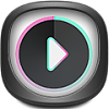 Boss.iOS8-icon3_72.png