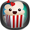 Boss.iOS8-icon120.png