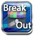 [Release] Fresh Theme-breakout1.png