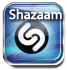 [Release] Fresh Theme-shazaam-test.png