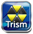 [Release] Fresh Theme-trism1.png